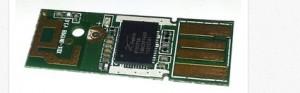 RT5370裸片
